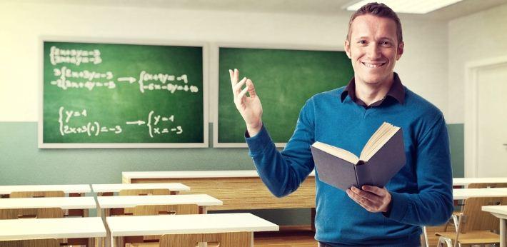 Per insegnanti