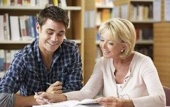 Corsi individuali e semi individuali (docente italiano o madrelingua)